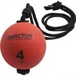 Power Rope Ball