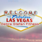 Debra Stefan Residential Fitness Camp Rates