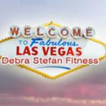 Debra Stefan Residential Fitness Camp Rates