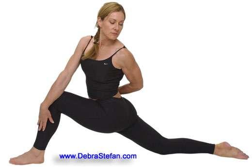 Fitness Lifestyle Retreat